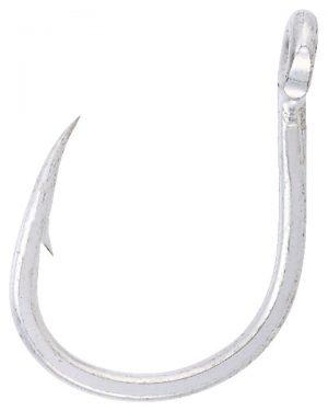 SJ-41TN Stinger Jigging Hook