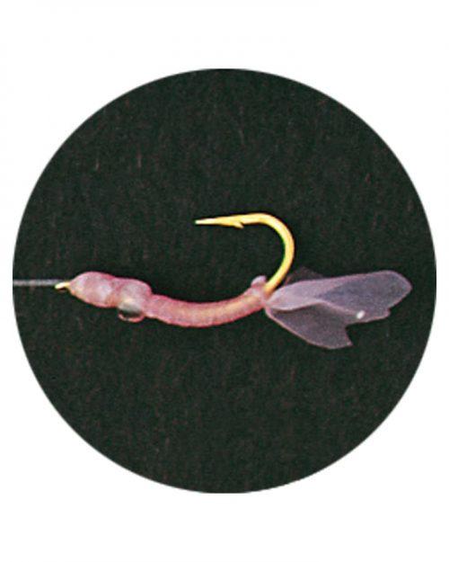 Sabiki Rigs Shrimp